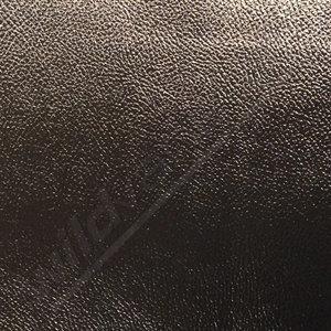 skai kunstleder kunstleer semili cuir diy tafel loper tas kopen acheter buy online kortrijk west vlaanderen soldeur wild van st