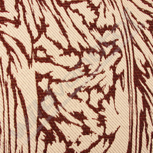 jacquard dames woman femmes women rok kleedje mantel dress skirt tissu stof fabric online webshop buy kortrijk westvlaanderen w