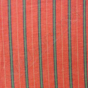 viscose tencel lyocell soepel natuurlijk licht stoffen online webshop kopen tissu fabrics kortrijk wild van stof soldeur