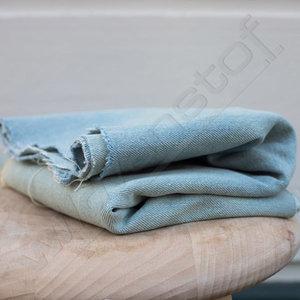 katoen canvas coton cotton stoffen tissu fabrics gordijnen curtain kussens pillows cushions coussin online webshop kopen achete