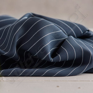tencel soepel natuurlijk licht stoffen online webshop kopen tissu fabrics kortrijk wild van stof soldeur