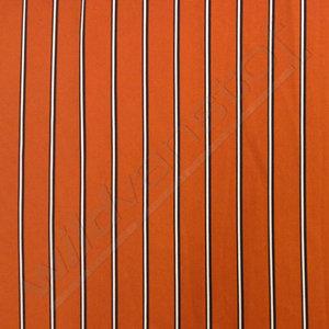 polyester stoffen online webshop kopen tissu fabrics kortrijk wild van stof soldeur