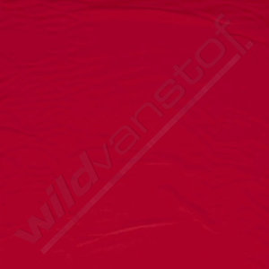 1a1fb11e097 Lycra mat - Rood 115 - Wild van Stof | Stoffenwebshop | Grootste ...