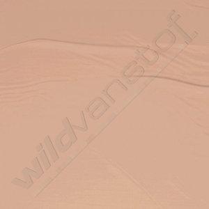 lycra badpakken mat swimwear badmode swimsuit bikini zwembroek stoffen online webshop