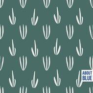 french terry summersweat sweater trui dikke tricot ongekamde webshop stoffen online te koop kopen shoppen buy acheter stoffenwi
