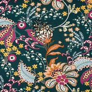 jersey tricot punta di roma stoffen tissu fabrics online shop web