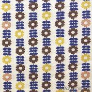 stofjes tissus fabrics katoen cotton  bio organic webshop online