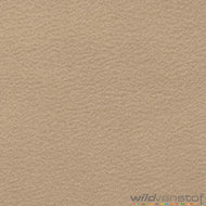 stof tissu fabric fleece toison polaire