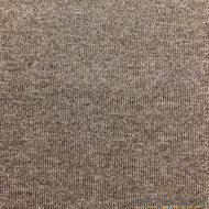 stof fabrics tissu online webshop shoppen kopen stoffen stofjes mooie