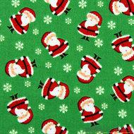 katoen coton cotton stoffen tissu fabrics online shop webshop buy kopen wildvanstof soldeur