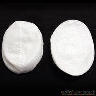 acheter buy épaulière kopen online pads raglan schoudervulling shoulder stoffen webshop mousse