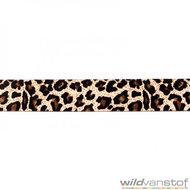 rekker elastiek elastic élastique ribbon ribbons band lint tassenband sangles webbing stoffen online shop webshop fabrics tis