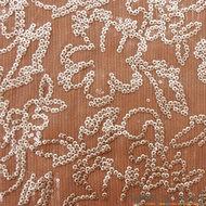 zomer winter mantel stof rok kleedje dress skirt coat woman women vrouwen femmes kids kinderen kinderjas jas online stoffen kop