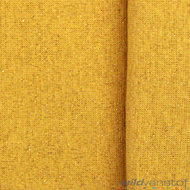 boordstof lurex draadje glitter boord band afboorden stoffen tissu fabrics online webshop kopen acheter buy stoffenwinkel