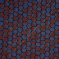 crepe crêpe stretch rek stoffen online webshop kopen tissu fabrics wild van stof soldeur