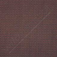 polyester stoffen tissu fabrics online shop webshop buy kopen wildvanstof soldeur wild van stof acheter stoffenwinkel mooie kwa