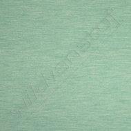 scuba neopreen double faced face fabrics tissu stof dikke duikersstof duikpak stoffen online webshop kopen acheter buy shoppen