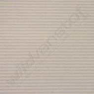 katoen stretch coton cotton stoffen tissu fabrics online shop webshop buy kopen wildvanstof soldeur wild van stof acheter stoff