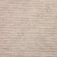 linnen lain online stoffen kopen acheter buy wild van stof webshop fabrics tissus kortrijk soldeur