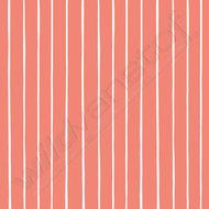 sweater sweat pull sweaterstof stoffen online stof kopen tissu webshop fabrics stretch acheter buy webshop wild van stof stoff
