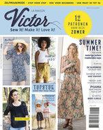 la maison victor 2018 juli augustus stoffen online kopen shop magazine