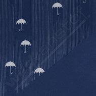 polyester fleece softshell winddicht waterafstotend regen polar online kopen buy acheter soldeur wild van stof kortrijk west vl