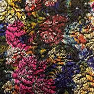 pels bont imitatie fourrure fur online kopen buy acheter soldeur wild van stof kortrijk west vlaanderen fabrics tissus