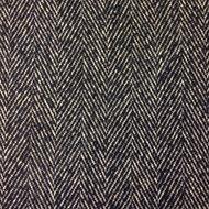 damesstof mantelstof katoen wol visgraat strepen  stof fabric online webshop buy kortrijk westvlaanderen wild van stof soldeur