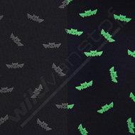 jersey tricot lichte light tshirt shirt stoffen tissu fabrics online shop webshop kopen acheter buy wildvanstof soldeur glow in