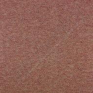sweater sweat pull sweaterstof stoffen online stof kopen tissu webshop fabrics stretch acheter buy webshop wild van stof stoffe
