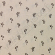 viscose soepel natuurlijk licht stoffen online webshop kopen tissu fabrics kortrijk wild van stof soldeur linnen