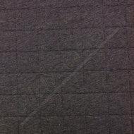 matelasse katoen polyester voering kopen buy online webshop soldeur wild van stof west vlaanderen