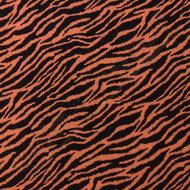 crepe crêpe polyester stoffen online webshop kopen tissu fabrics kortrijk wild van stof soldeur