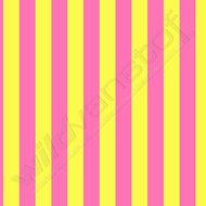 lycra elastisch bikini badpak water tankini turnen online stoffen kopen acheter buy wild van stof webshop fabrics tissus kortri