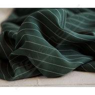 lyocell tencel soepel natuurlijk licht stoffen online webshop kopen tissu fabrics kortrijk wild van stof soldeur meet milk