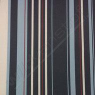 katoen stretch coton cotton stoffen tissu fabrics online shop webshop buy kopen wildvanstof soldeur wild van stof acheter hemdj