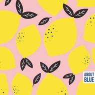 about blue fabrics aboutbluefabrics abb pink lemonade pinklemonade belgisch stoffenmerk stoffenlabel oekotex oeko tex